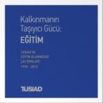 Egitim-Raporu