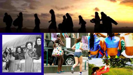 femmes_migrantes