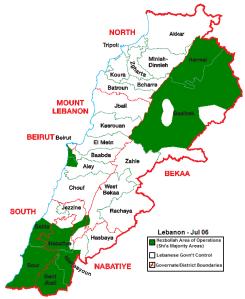 Lebanon_Jul06