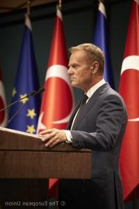 president_tusk