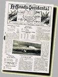 Journal de propagande à l'émigration