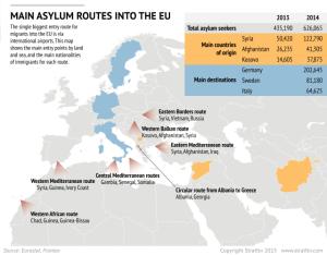 schengen_asylum_routes2