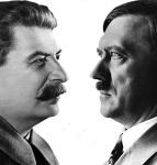 Staline-Hitler-Credit-Couverture-Le-Pacte-avec-le-diable