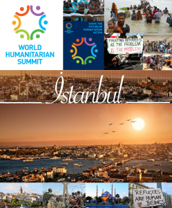world-humanitarian-summit