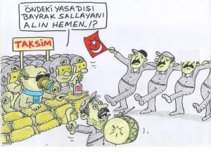 bayrak2