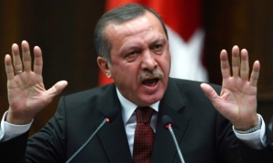 Erdogan-angry-600x360