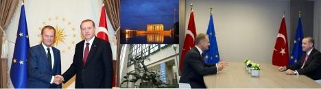 erdogan-tusk1