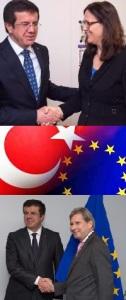 eu_tr