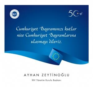 ikv__cumhuriyet_bayram_tebrigi