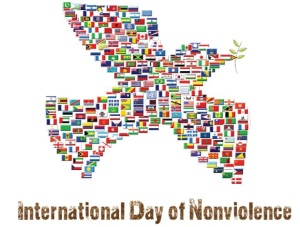 international_day_of_nonviolence