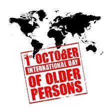 oldersday