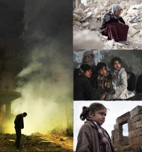 syrian_drama