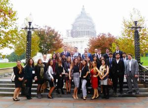 2015-tca-summer-interns-in-washington-dc