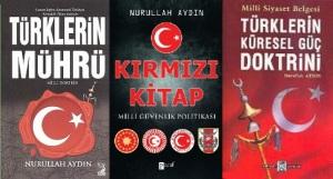 nurullah-aydin_kitapları