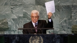 Palestine-President-Mahmoud-Abbas-speech-united-nations-230911