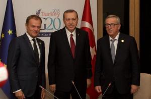 tusk_erdogan_and_juncker_in_antalya