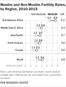 FT_15_04_23_muslimFertility