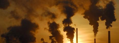 Karbon-Emisyonu-1900x700_c