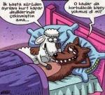 kurt_kuzu