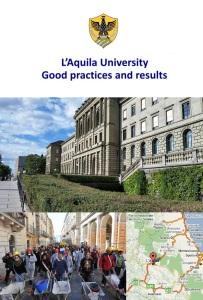 l-aquila-university
