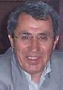 munir_kebir2