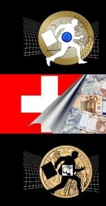 Tax-ruling1
