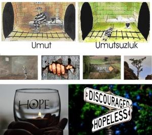 Umut-Umutsuzluk1