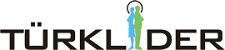 TurkLider_logo