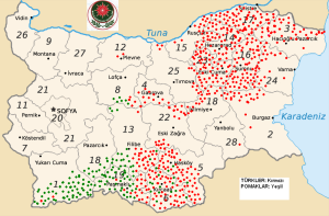 bulgaristan_turkleri1