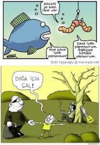 iyilik_kotuluk